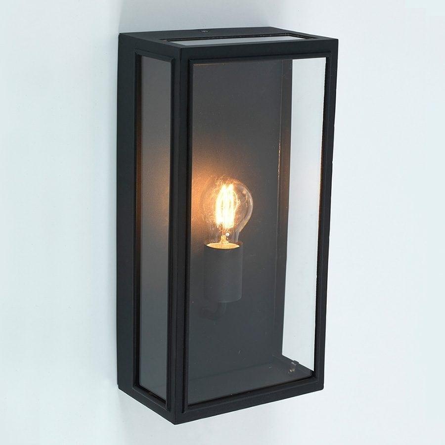 Roma Vegglampe Enkel-62844