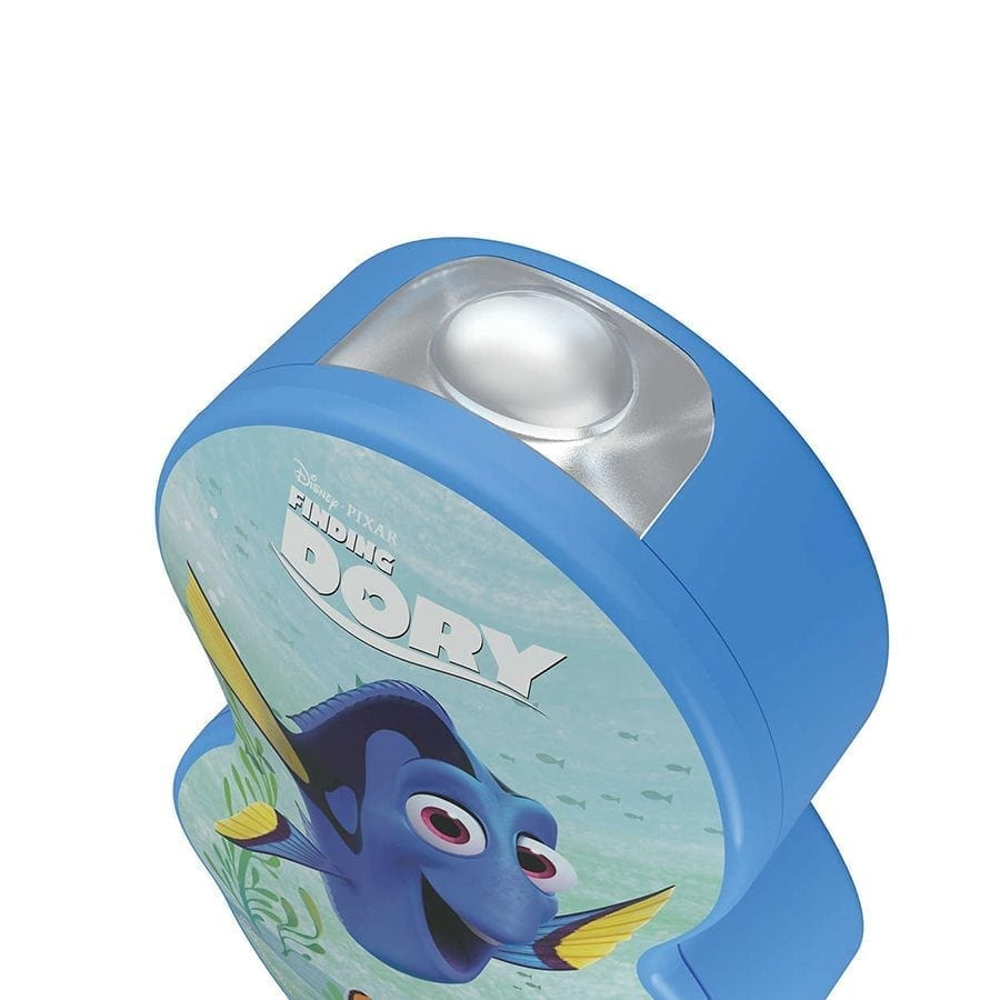 Philips Disney LED Lommelykt Dory-63243