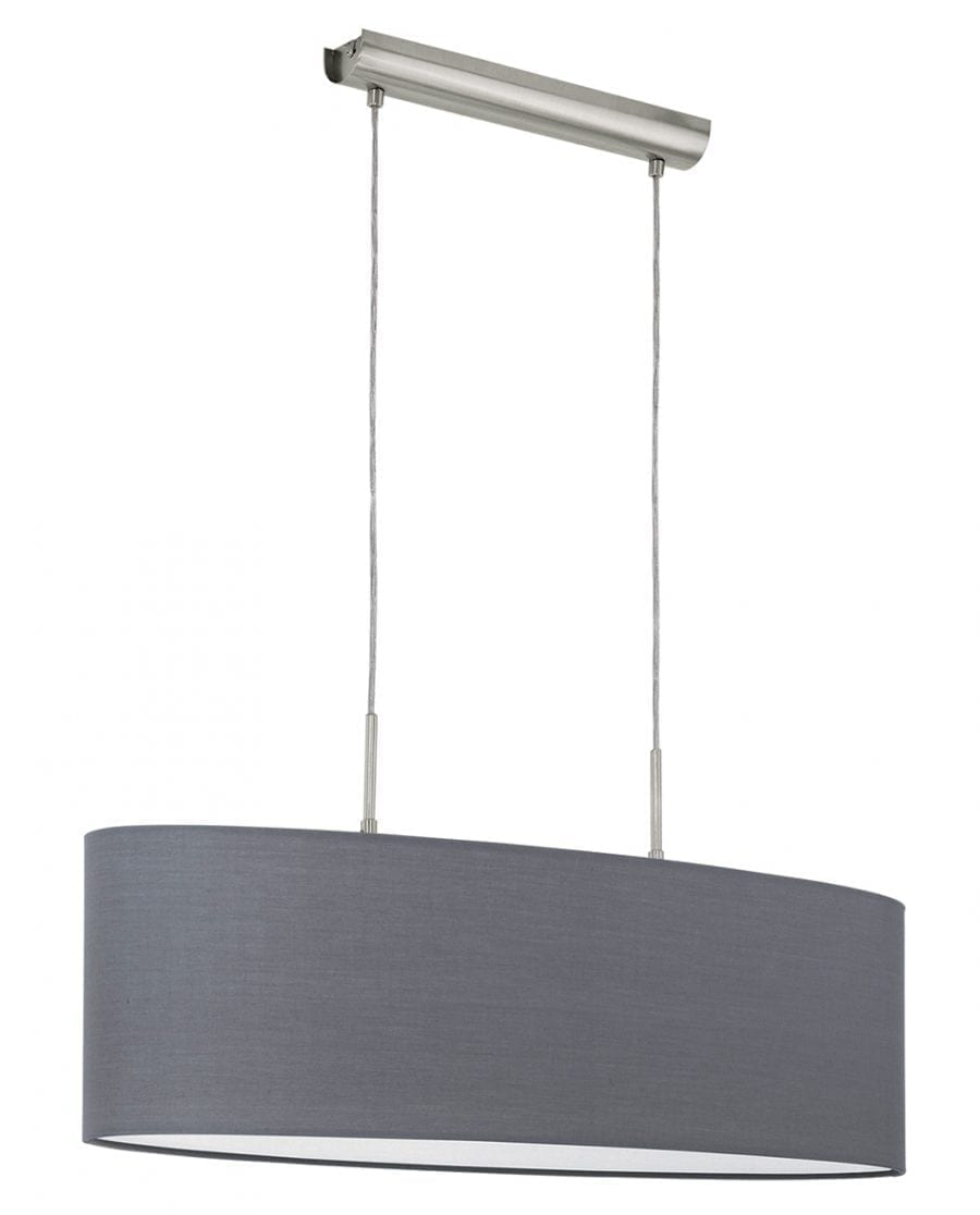 Pasteri Taklampe 75 cm-64835