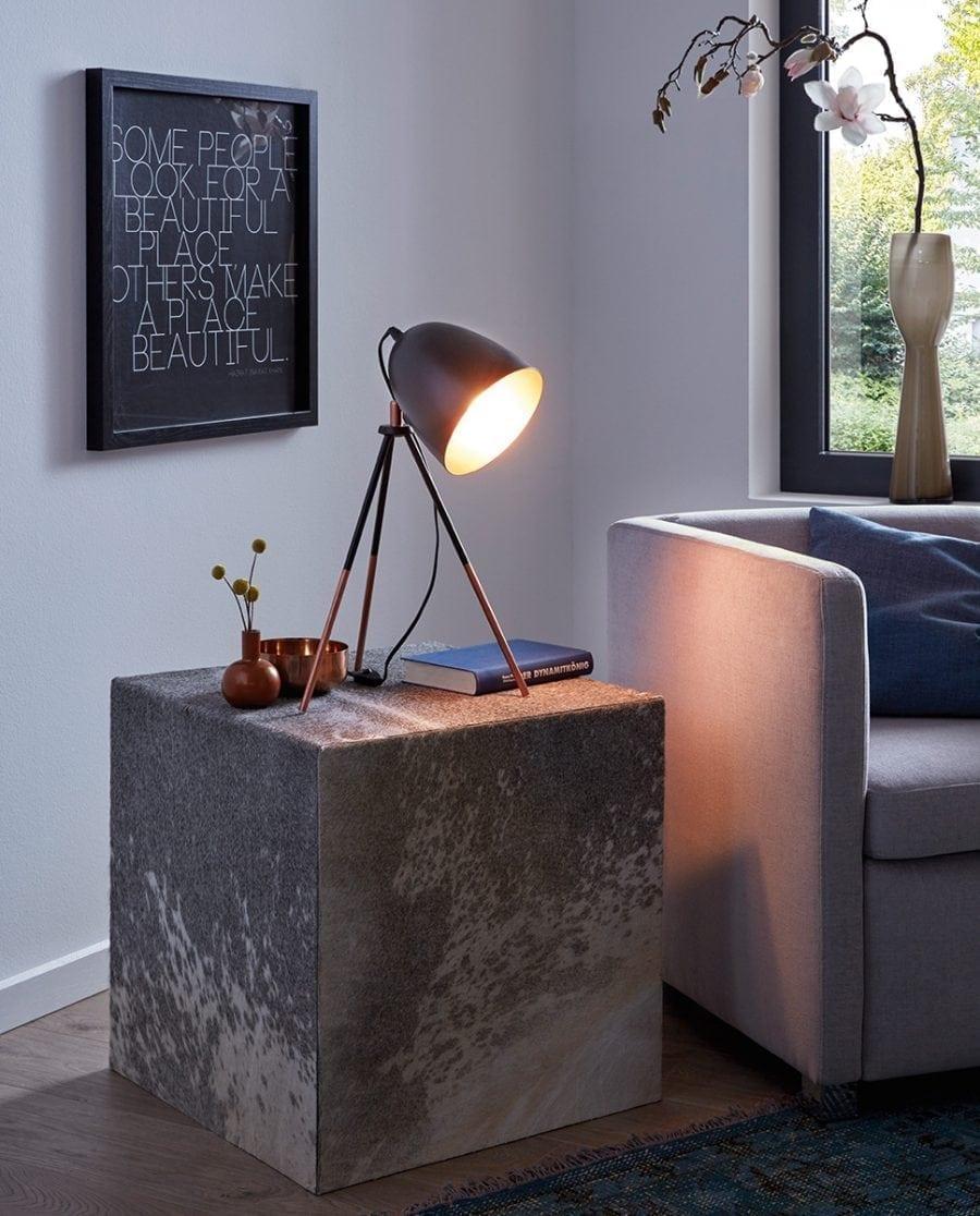 Chester Bordlampe-64749
