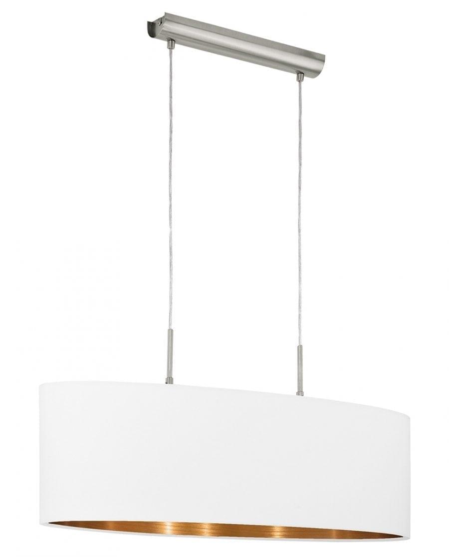 Pasteri Taklampe 75 cm-64832