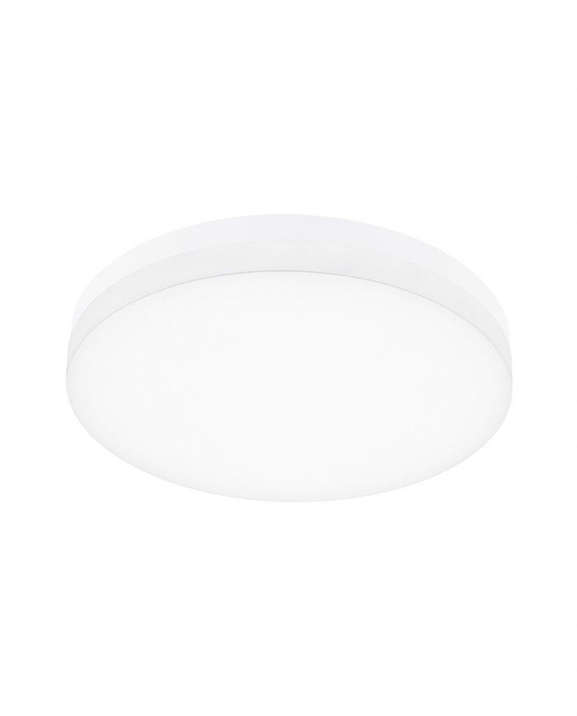 Smart Lighting Sortino S LED Taklampe 2700 6500K | Taklampe