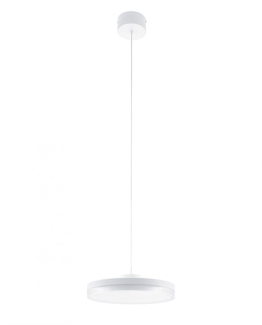 Smart Lighting Sortino-S LED Taklampe 2700-6500K-64873