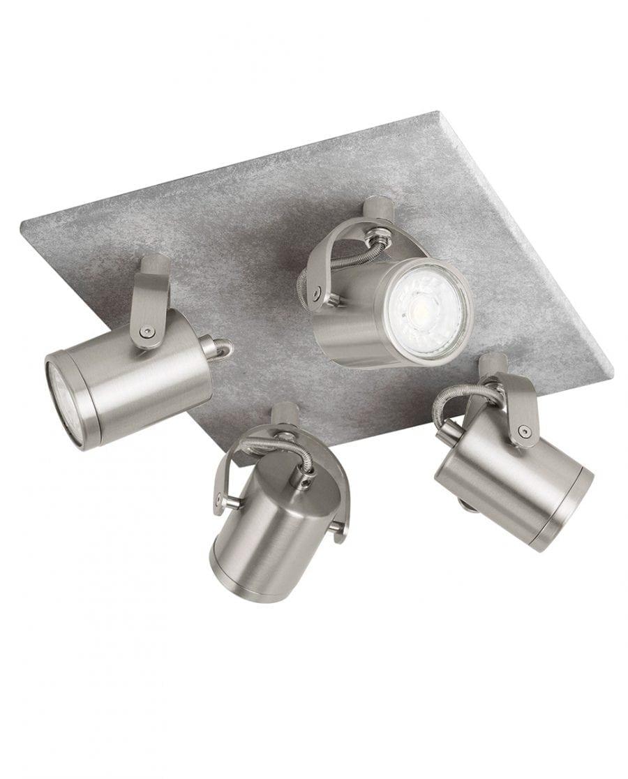 Praceta LED Spot-64980