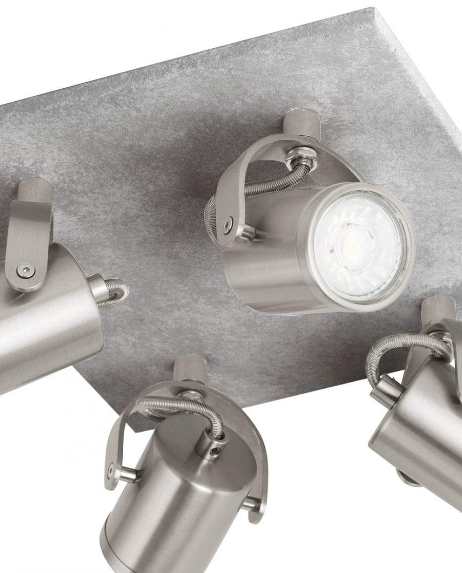 Praceta LED Spot-64983