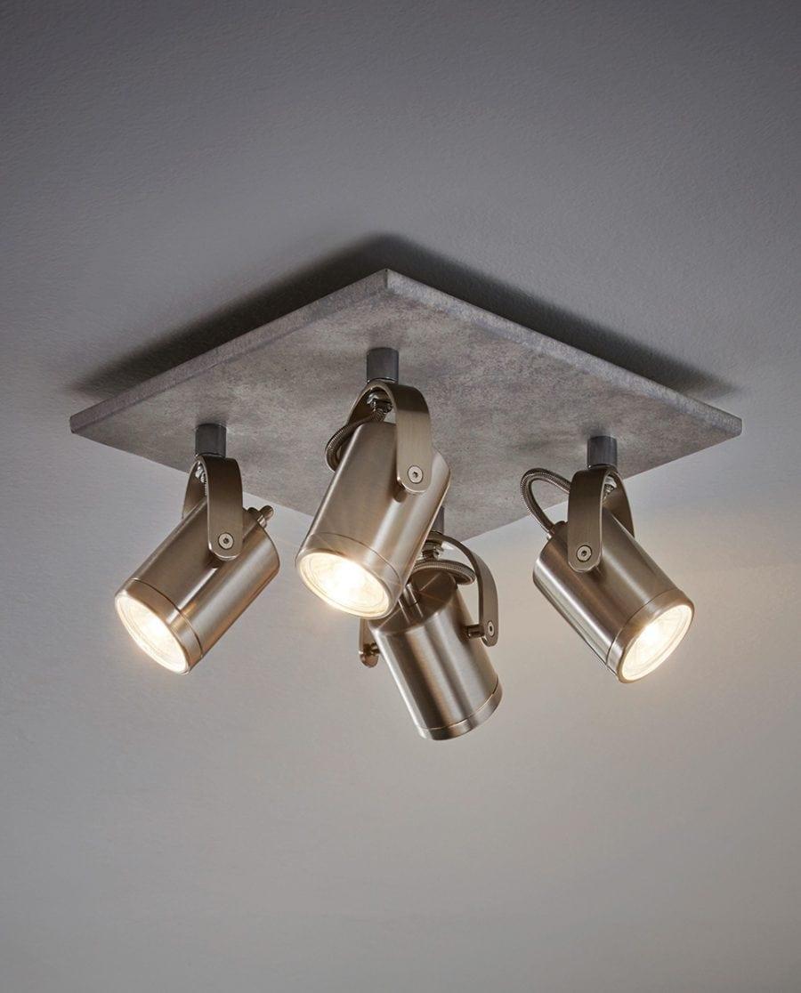 Praceta LED Spot-64977