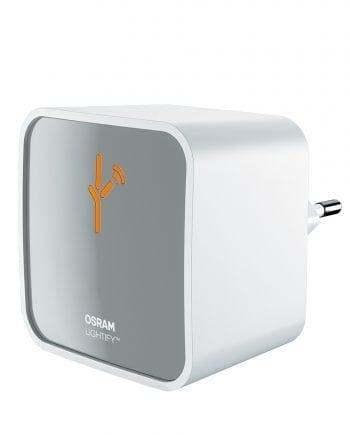 Smart Lighting Gateway-S-0