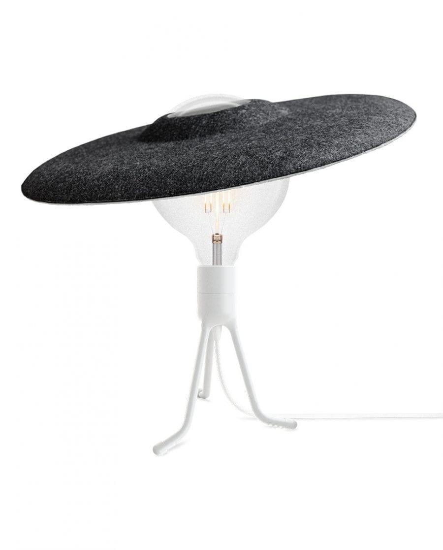 VITA Shade Lampeskjerm-66907