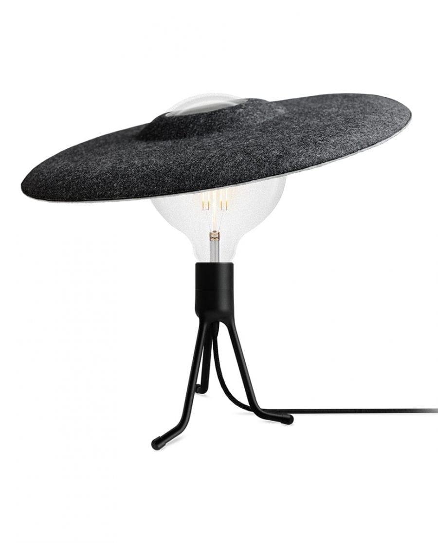 VITA Shade Lampeskjerm-66909