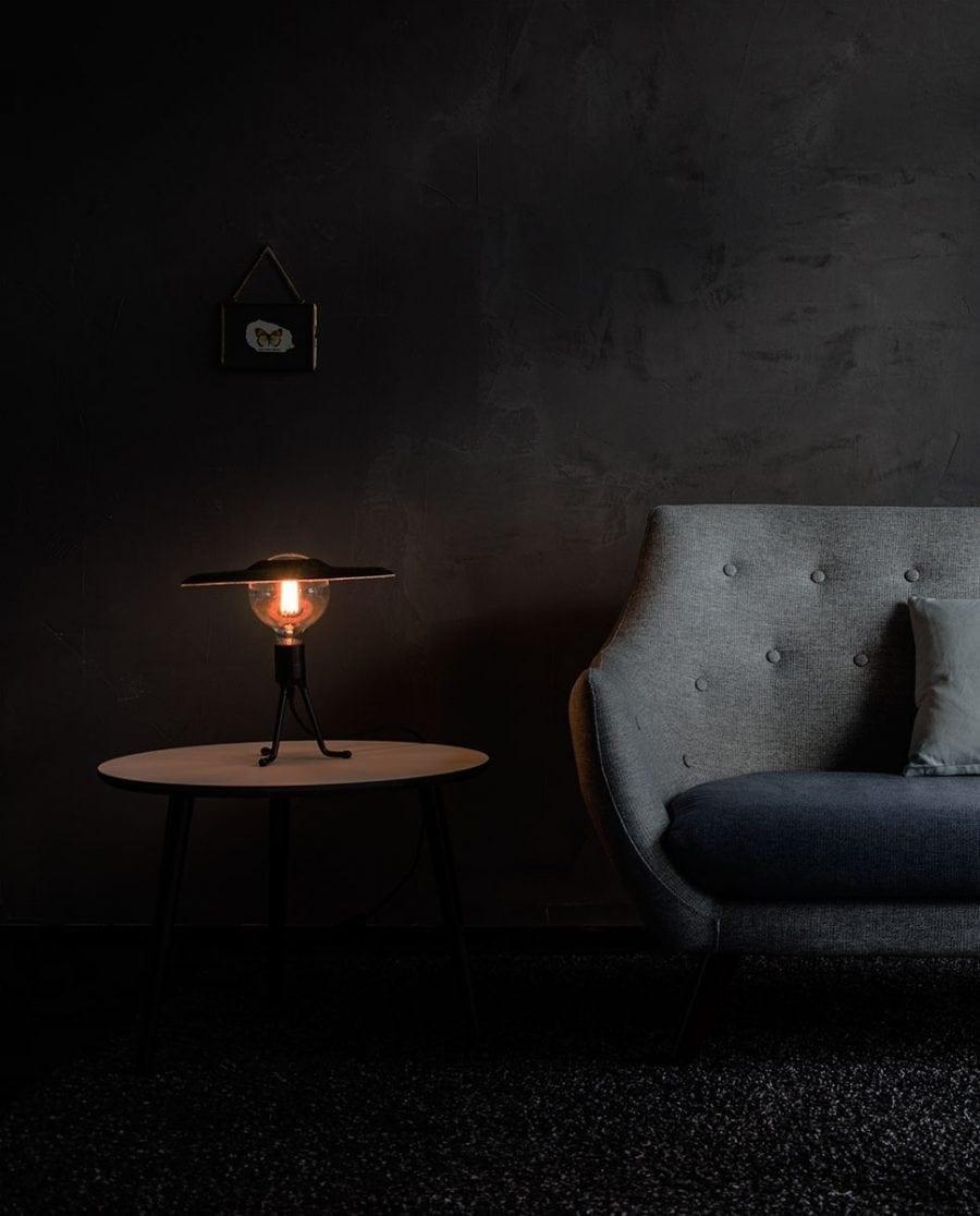 VITA Shade Lampeskjerm-66902
