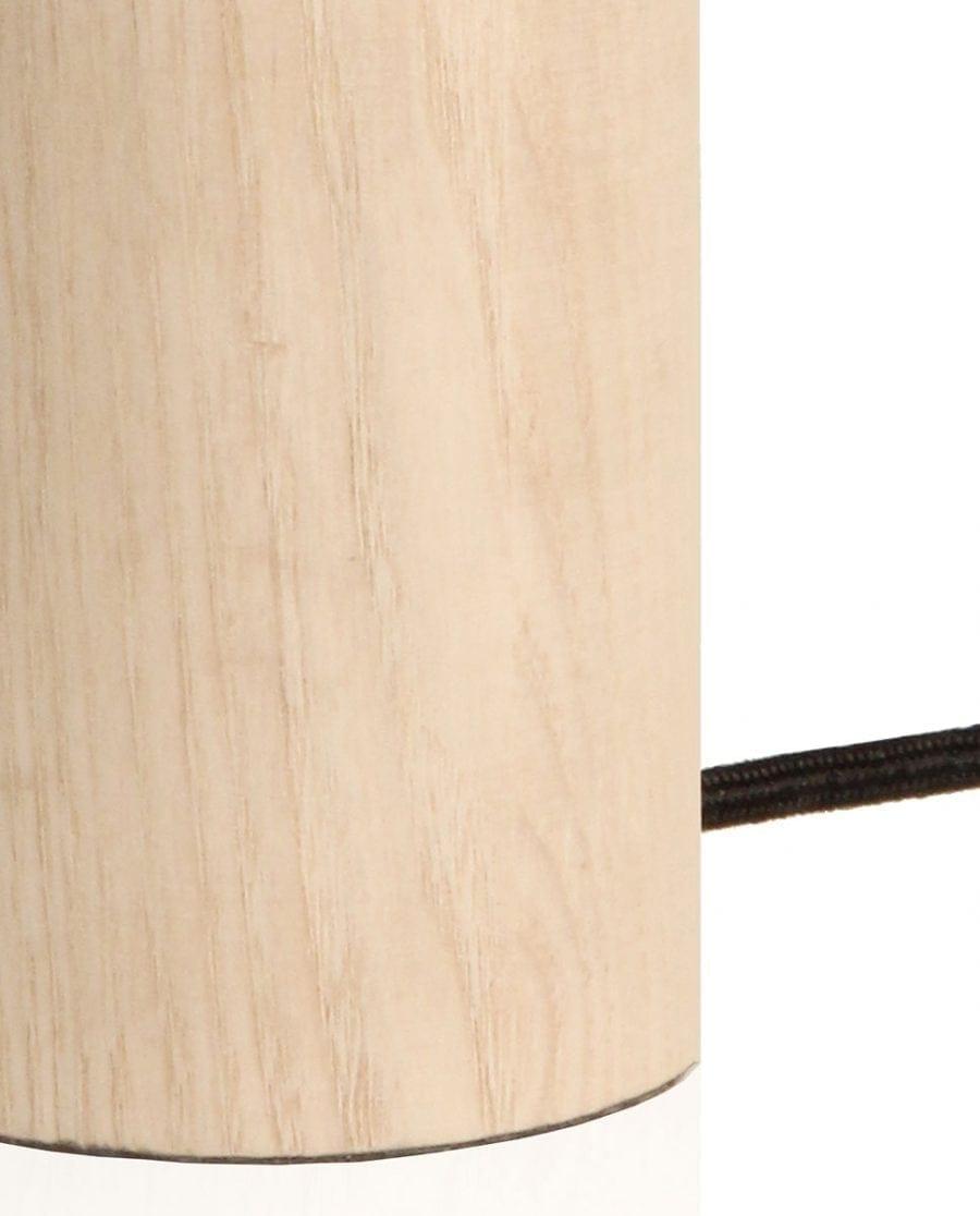 Globen Lighting Edge Klar Bordlampe-67398