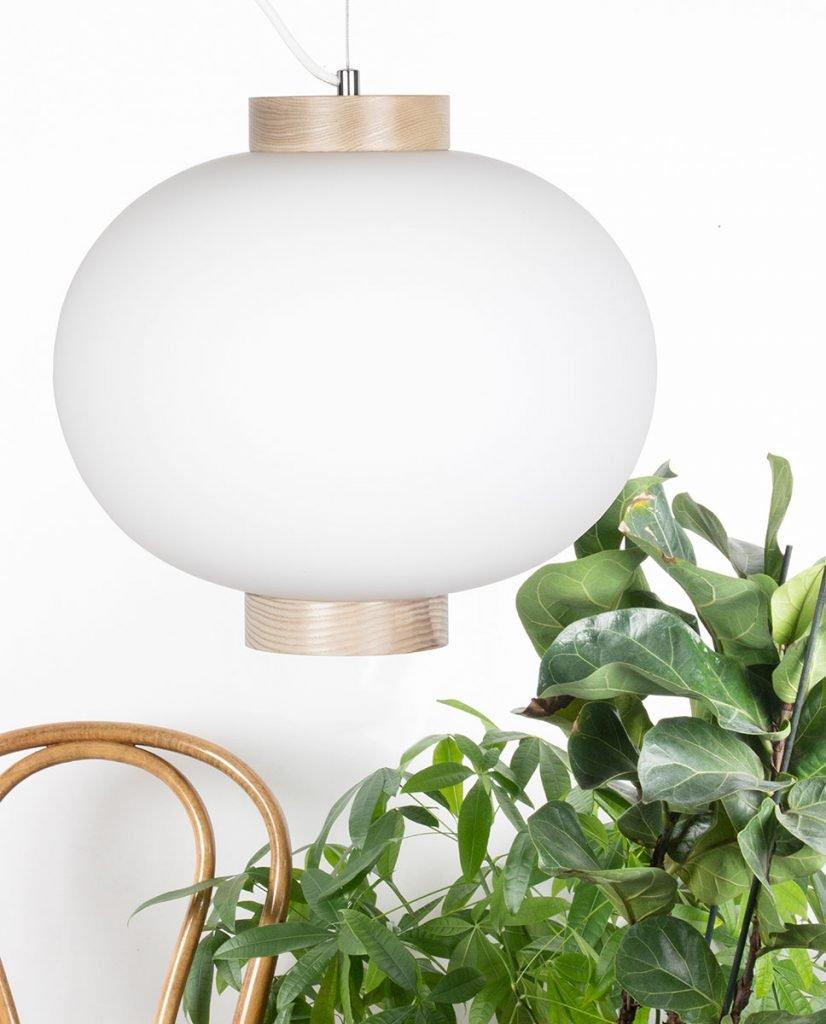 Globen lighting copenhagen ask pendel - Globen lighting ...
