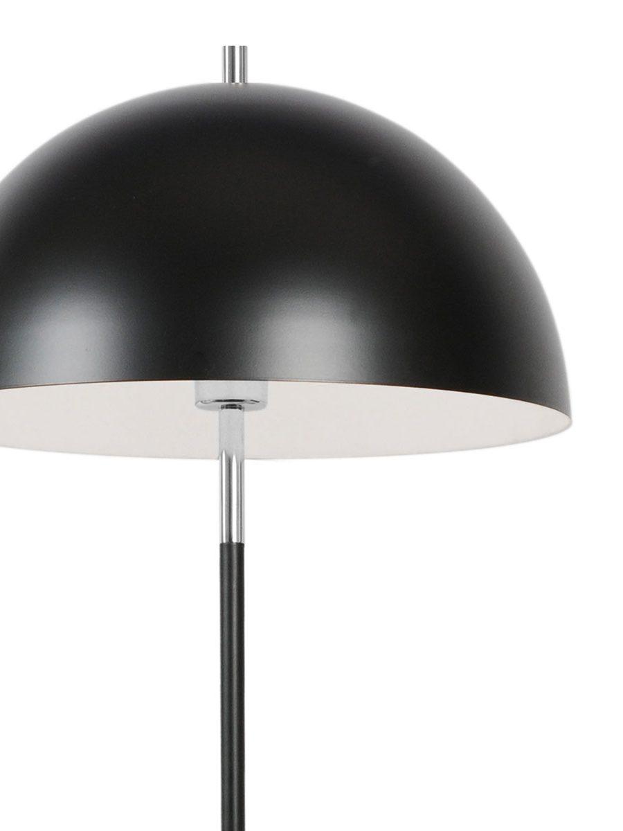 Globen lighting butler sort gulvlampe - Globen lighting ...