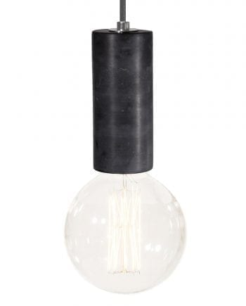 Globen Lighting Marble Sort Mini Pendel-0
