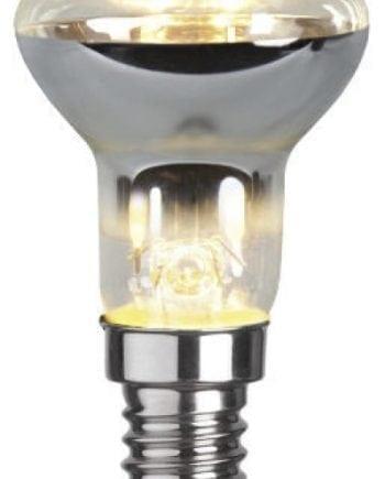 1,5W 120lm E14 R39 LED Reflektor/Parabol Pære-0