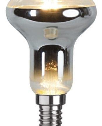 1,8W 150lm E14 R50 LED Reflektor/Parabol Pære-0