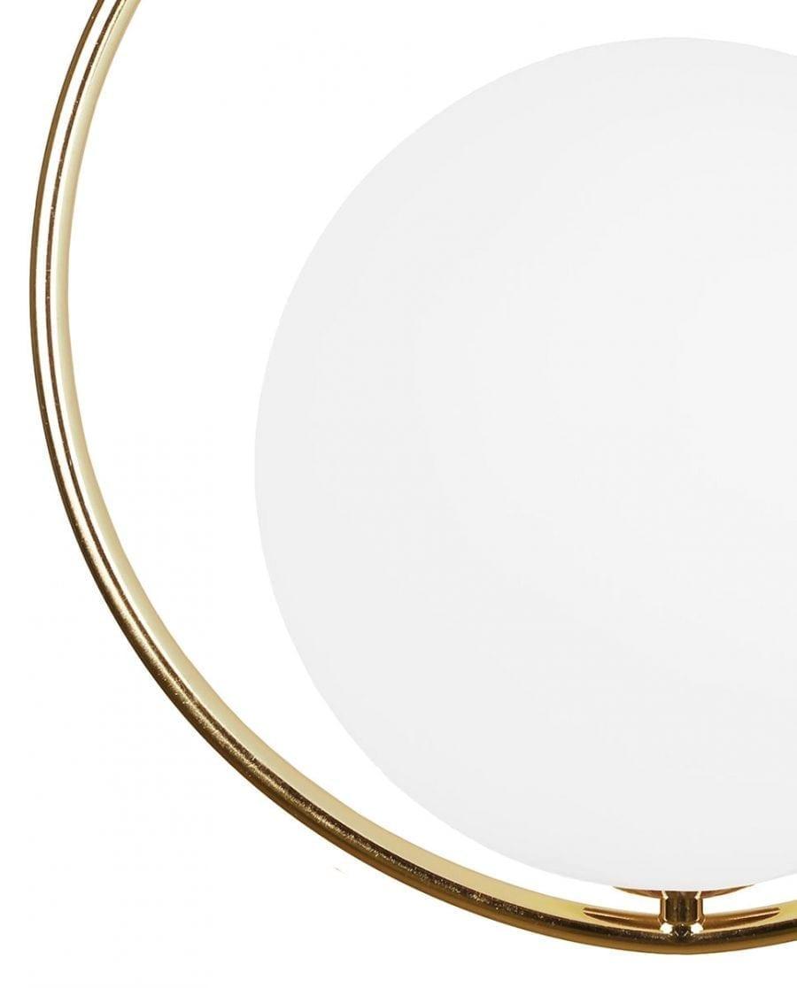 Globen Lighting Saint Messing Pendel-68139