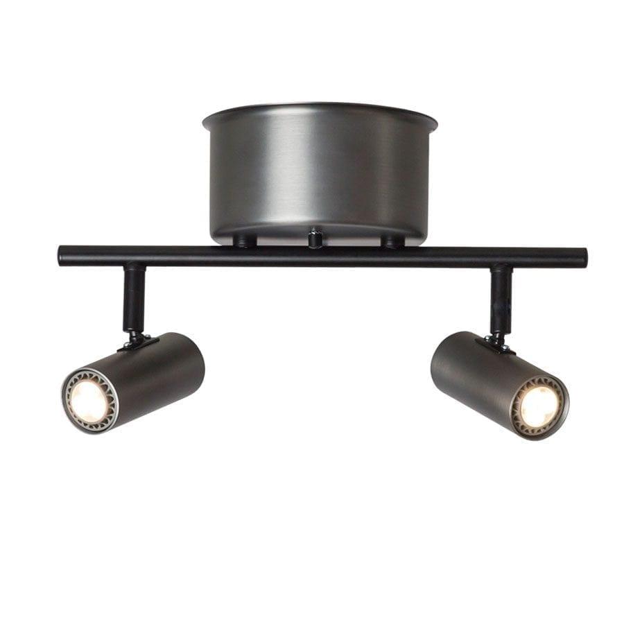 Cato 2 LED Spotlight-68507