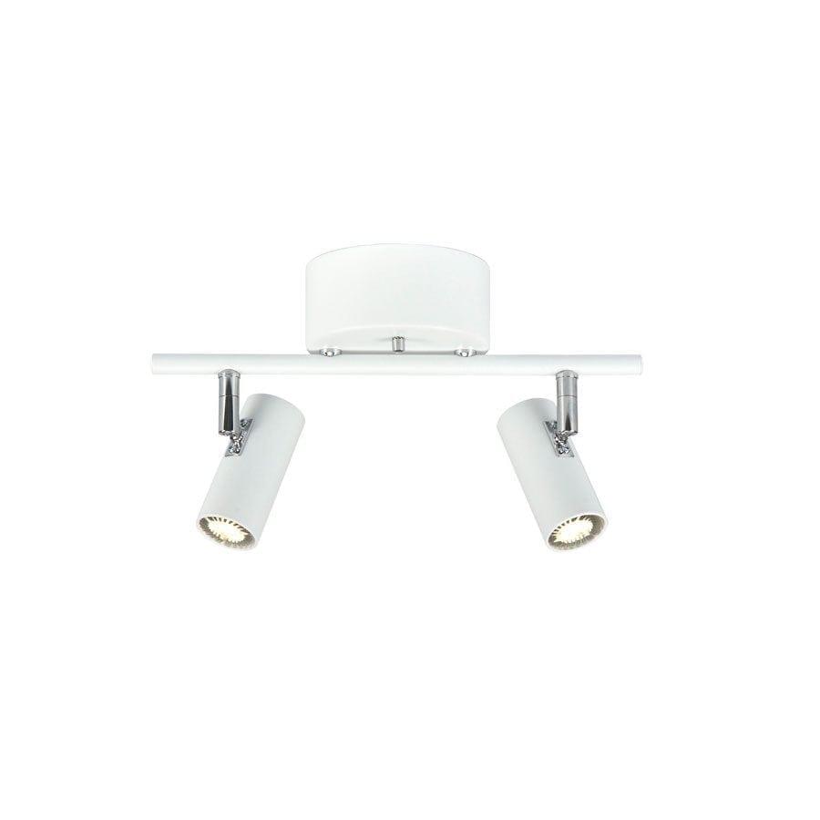 Cato 2 LED Spotlight-68509
