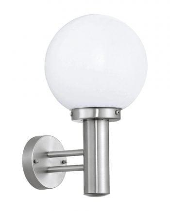 Nisia Vegglampe-0