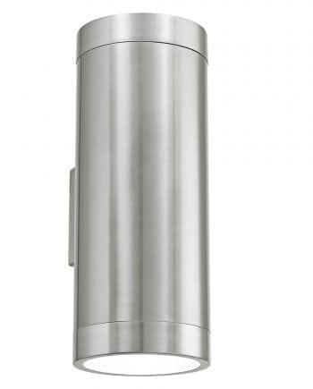 Ascoli Vegglampe-0