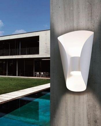 Bosaro LED Vegglampe-0