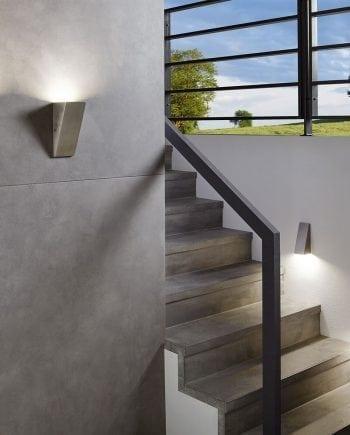 Zamorana LED Vegglampe-0