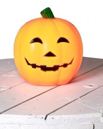 Halloween LED Gresskar på Pinne-0