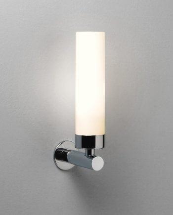 Tube Vegglampe Utstillingsmodell-0