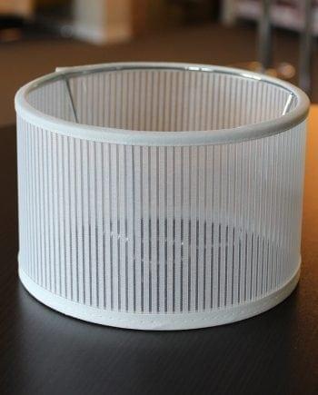 Stereo Lampeskjerm 9890-0
