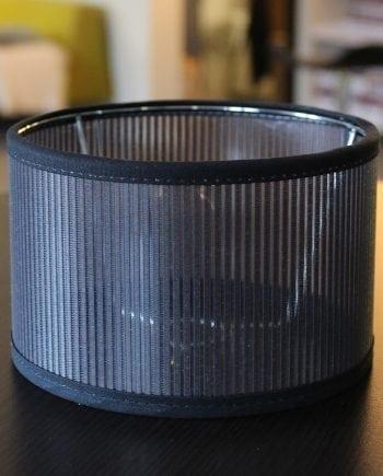 Stereo Lampeskjerm 9890-70069