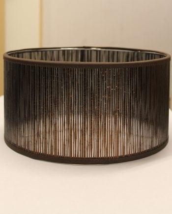 Stereo Lampeskjerm 9891-0