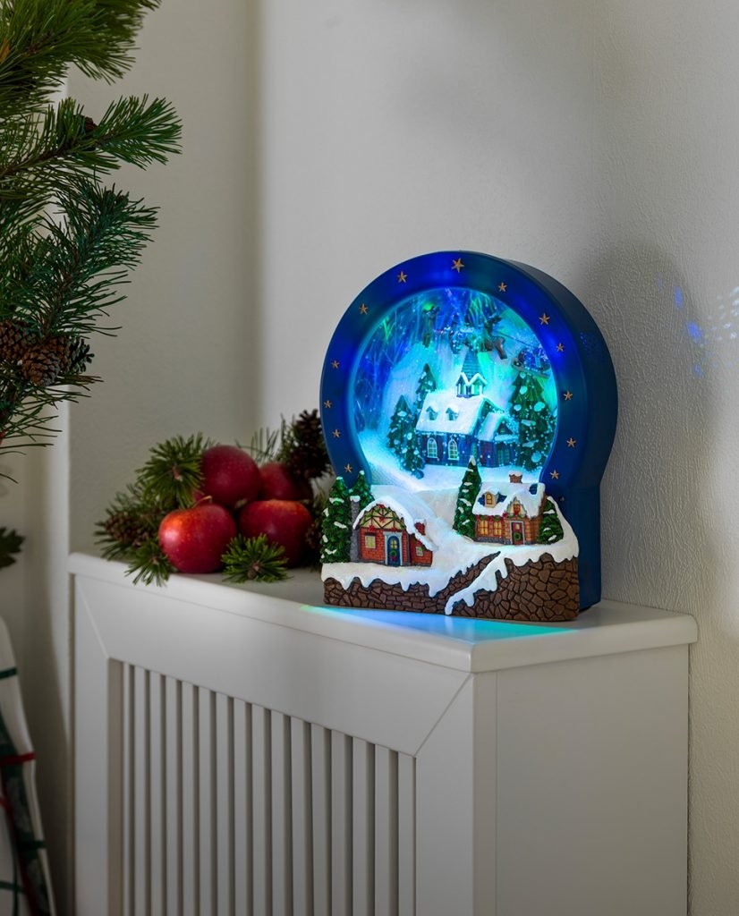 edb9e577 Julepynt Barn | Barnas Jul | Interiør Barnerom | Skap Julestemning