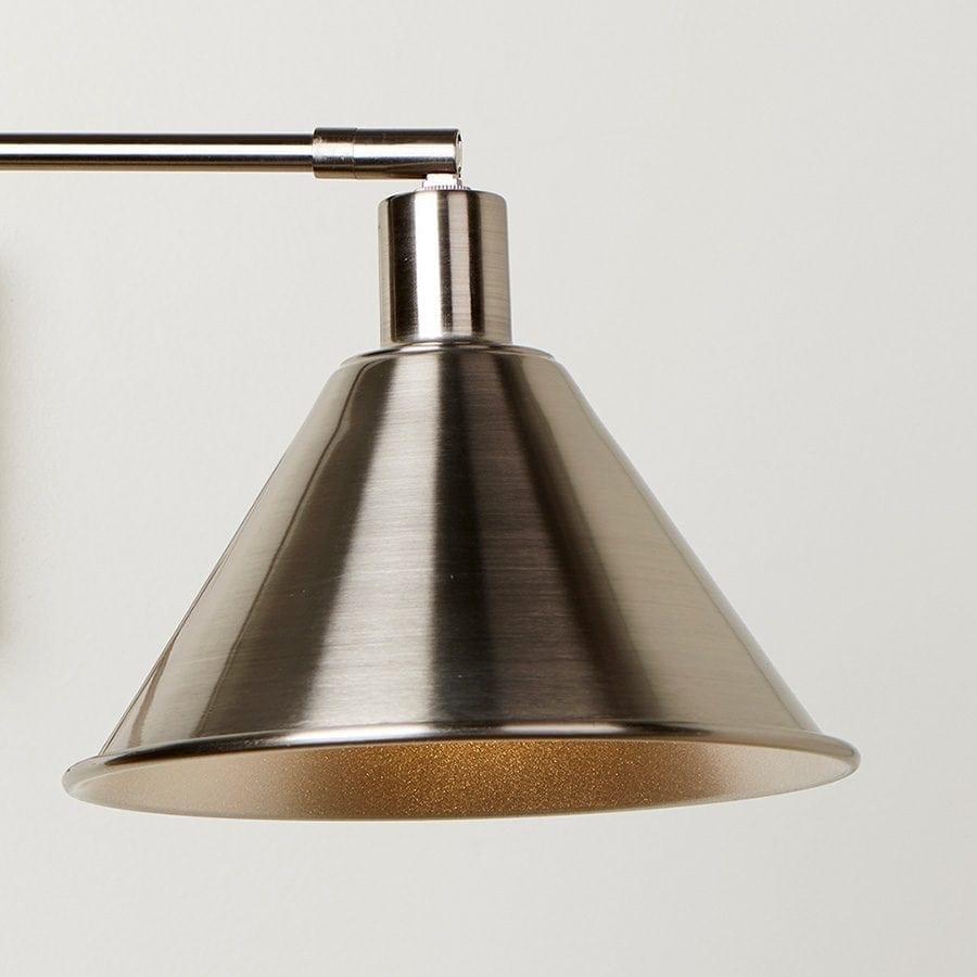 402729-Tripoli-Vegglampe-Stål_3