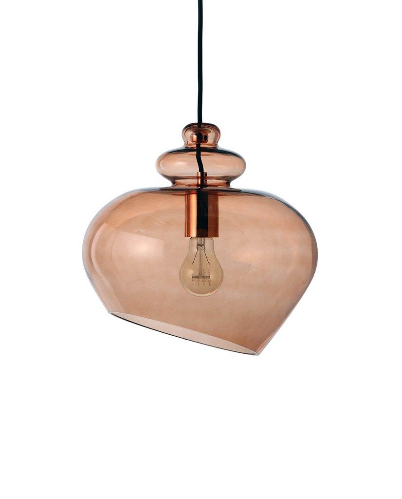 1487-19705001-Grace-Pendel-30-cm-bronse-kobber