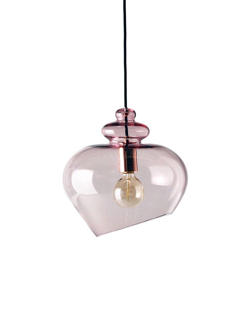 1487-4205001-Grace-Pendel-30-cm-pink-kobber