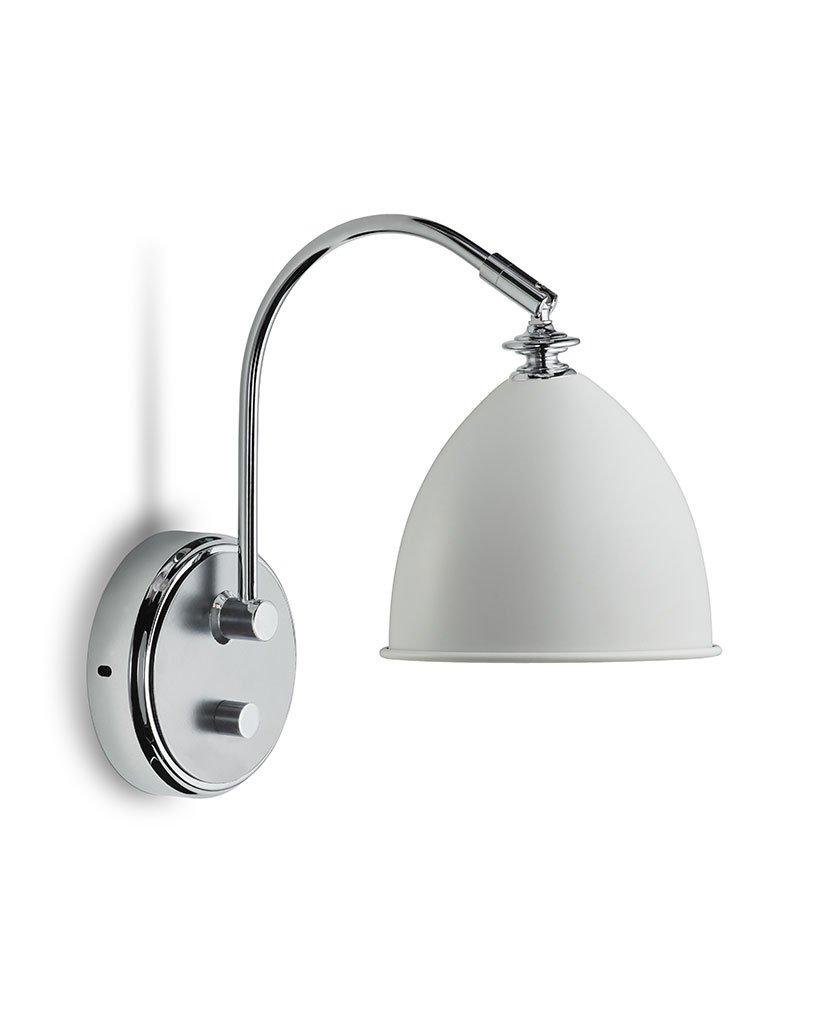 Herstal Spirit Vegglampe Designbelysning no