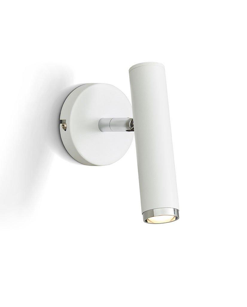 3037030120-Vertigo-LED-Vegglampe