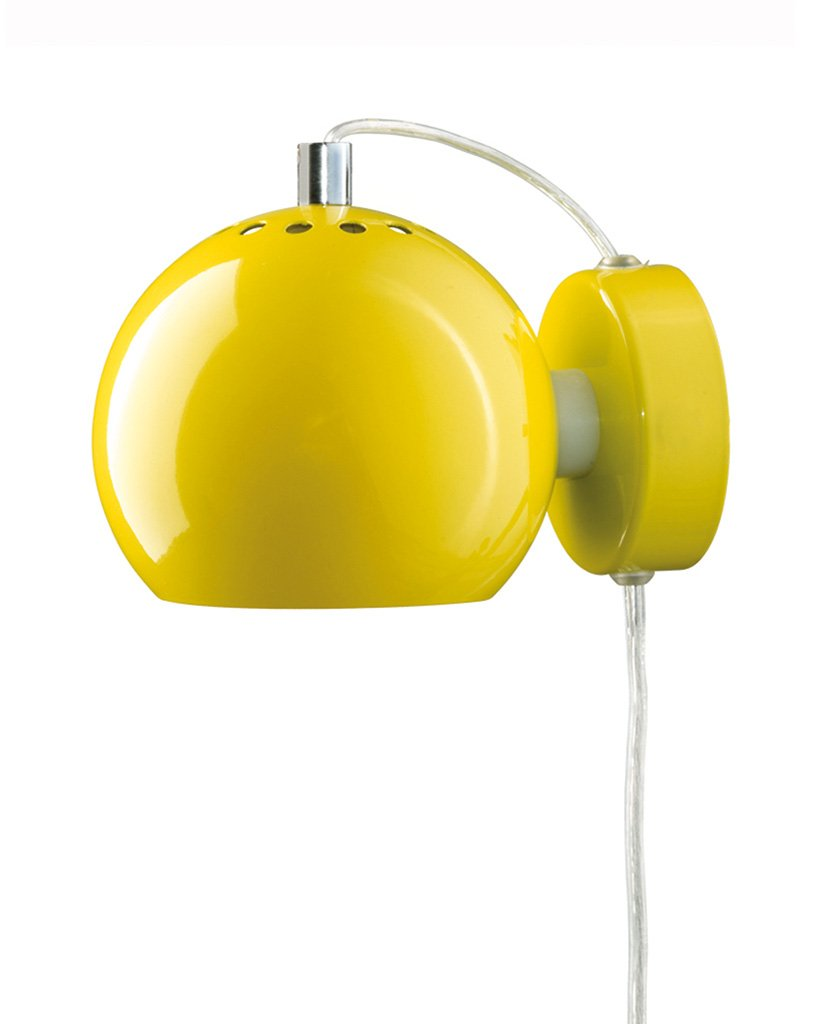 4750-1919011-Frandsen-Ball-Wall-Glossy-Gul