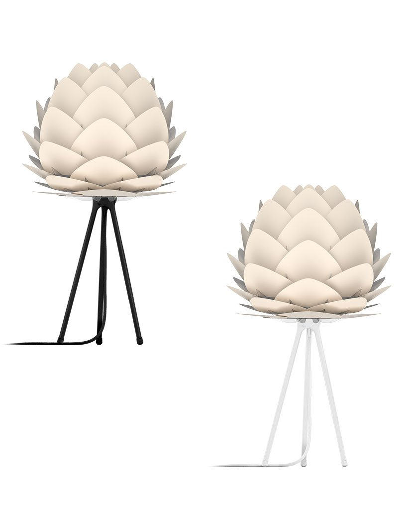 2128-Aluvia-Mini-Pearl-Tripod-bord