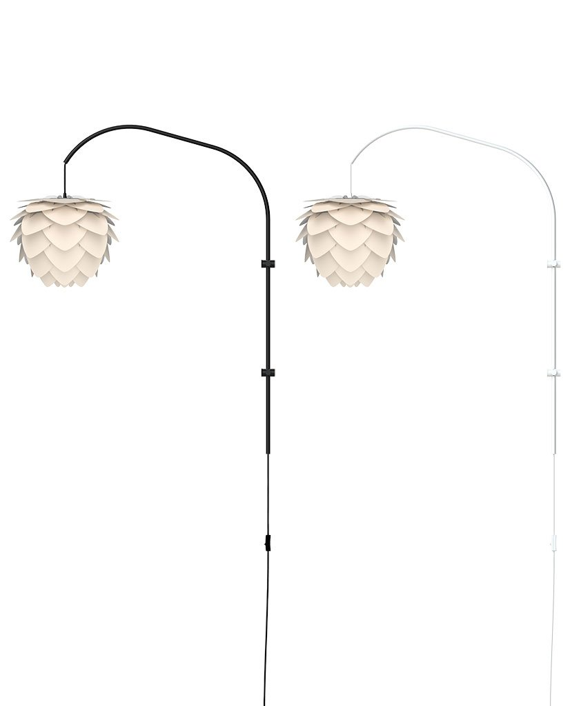 2128-Aluvia-Mini-Pearl-Willow-Single