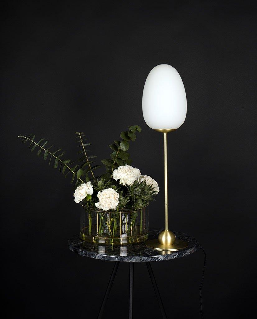 Globen lighting divine bordlampe - Globen lighting ...