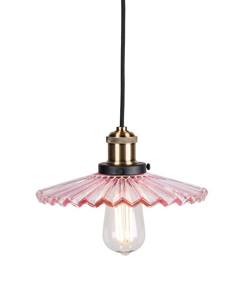 Globen lighting cobbler pendel - Globen lighting ...