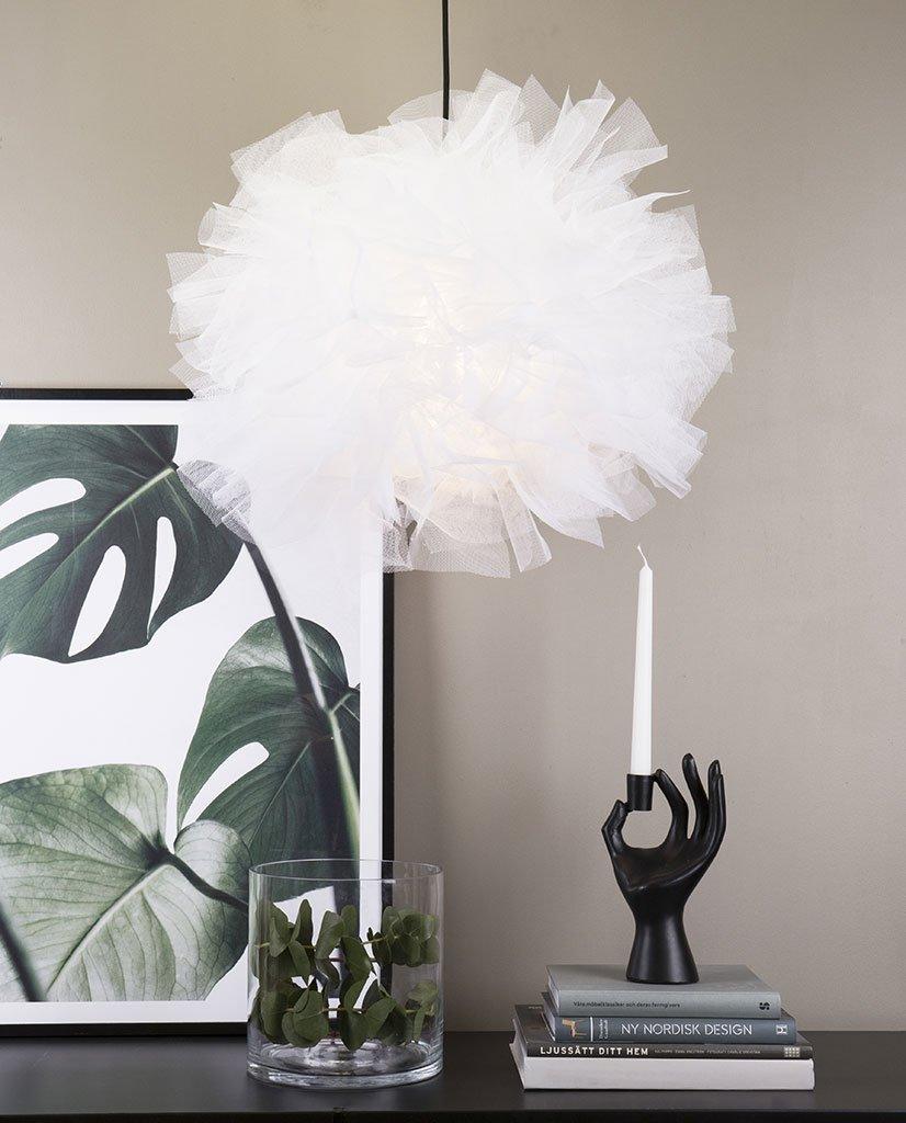 globen lighting diana pendel. Black Bedroom Furniture Sets. Home Design Ideas