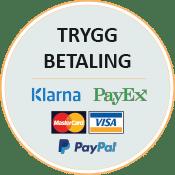 TryggBetaling_3