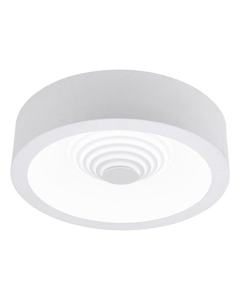 96851-Leganes-Plafond