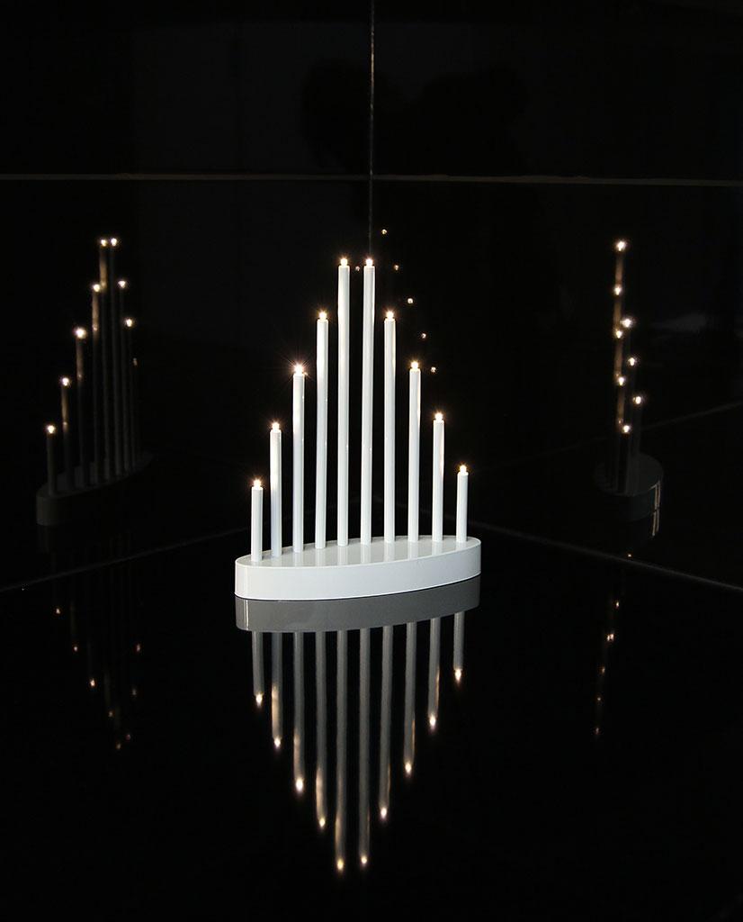192-13-Trix-10-LED-Batteri-Lysestake-Hvit_m