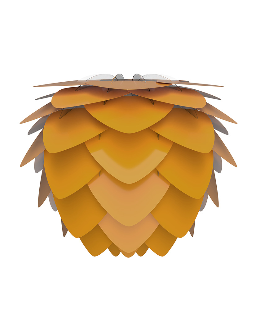 2138-Aluvia-Mini-Saffron-Yellow