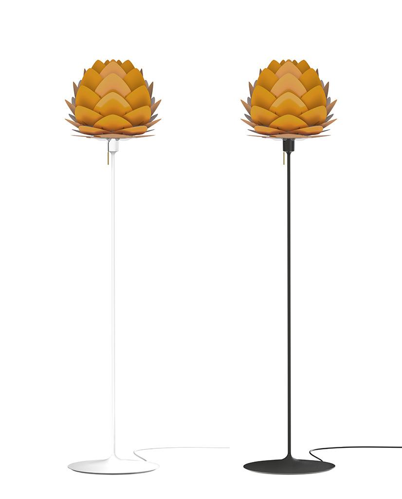 2138-Aluvia-Mini-Saffron-Yellow_Champagne