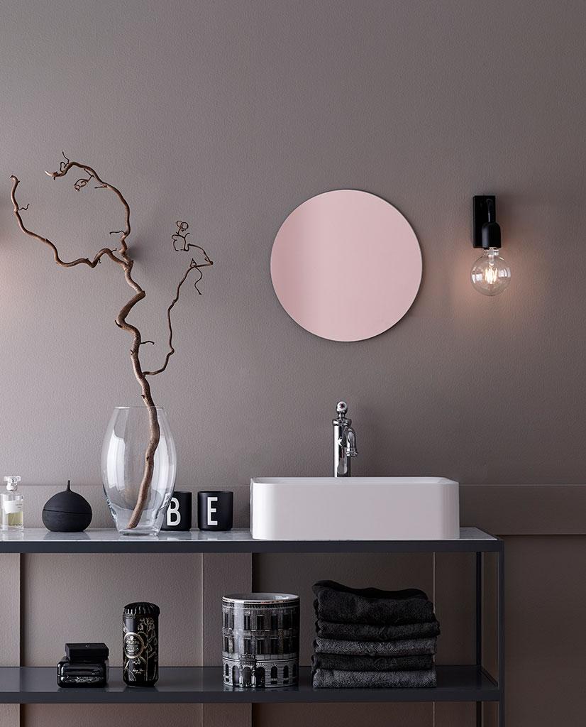 530507-Belid-Regal-Singel-Vegglampe_m